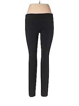 Matty M Active Pants Size XL