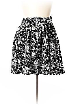 Stile Benetton Casual Skirt Size 44 (EU)