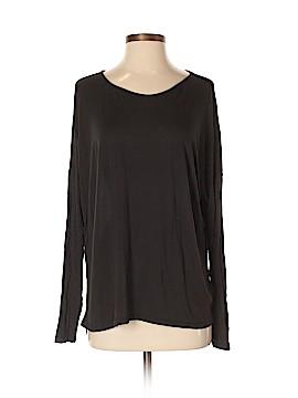 Vince. Long Sleeve T-Shirt Size S