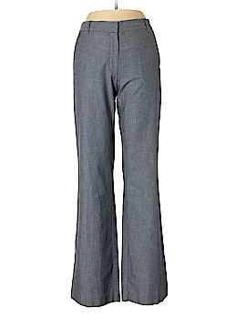 Armani Exchange Dress Pants Size 6