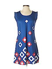 TRACY NEGOSHIAN Casual Dress