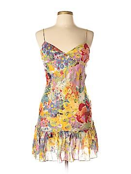 Stella McCartney Casual Dress Size 42 (IT)