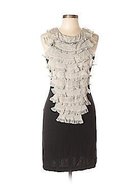 Saloni Casual Dress Size 10