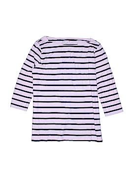 Merona 3/4 Sleeve T-Shirt Size XXL