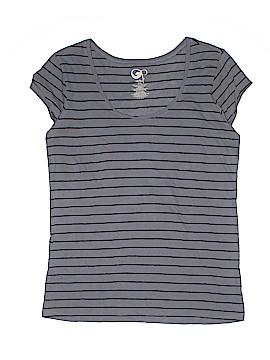 Op Short Sleeve T-Shirt Size XXL