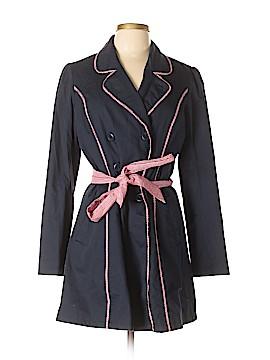 ModCloth Jacket Size L