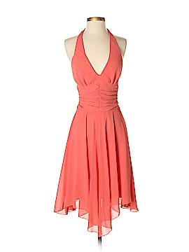 Ariella Cocktail Dress Size S
