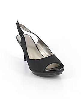 9&Co. Heels Size 10