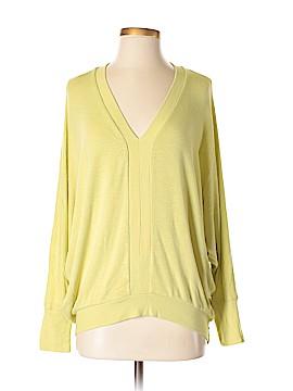 Eri + Ali Pullover Sweater Size XS