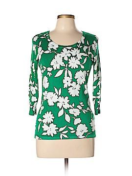 Roz & Ali Sweatshirt Size S