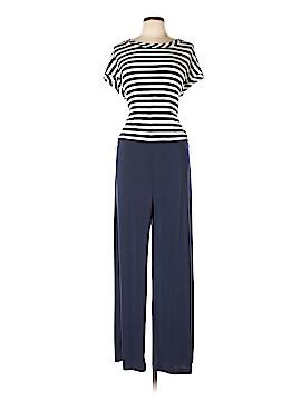 Tiana B. Jumpsuit Size L