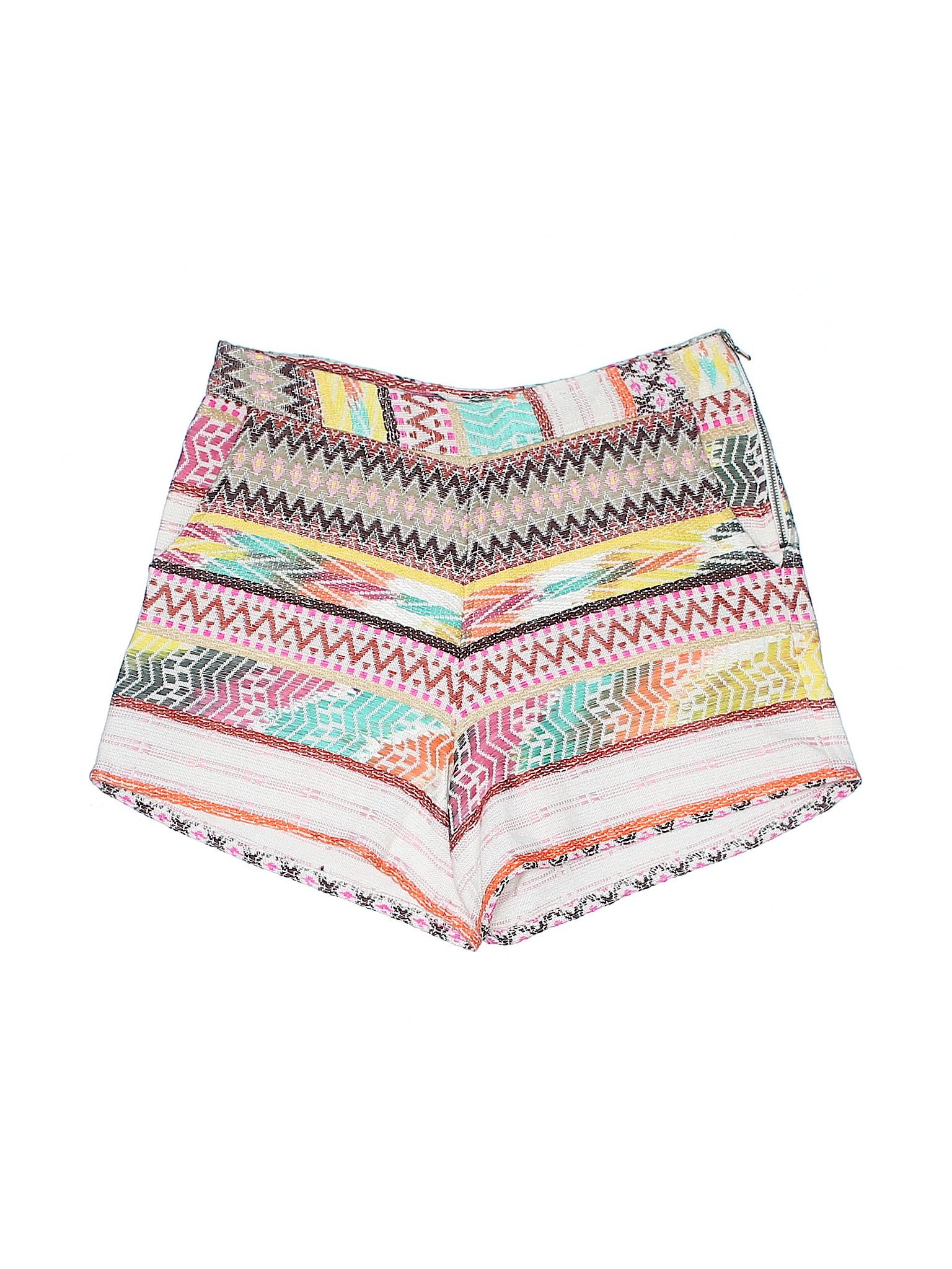 Quinn Boutique winter Quinn Shorts winter Shorts winter Boutique Boutique Quinn qwFTIxS8