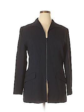 Dana B. & Karen Jacket Size 12