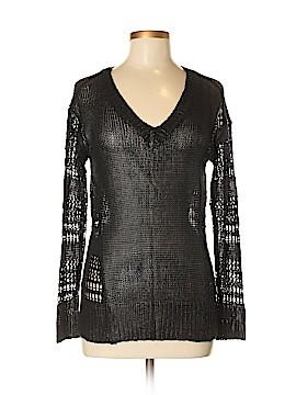 Rock & Republic Pullover Sweater Size M