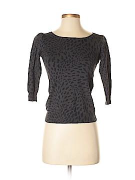 Kookai Pullover Sweater Size XS (0)