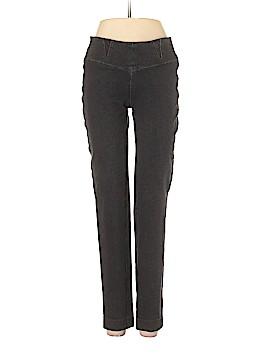 Yigal Azrouël New York Casual Pants Size 6