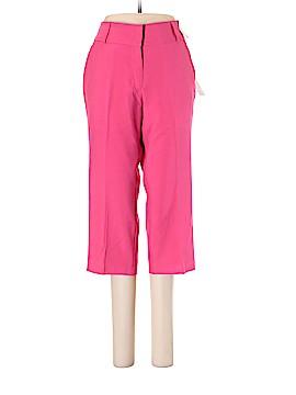 Pebble Beach Active Pants Size 8