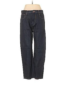 Étoile Isabel Marant Jeans Size 36 (FR)