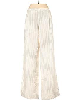 Jean Paul Gaultier Casual Pants Size 10