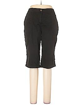 Chico's Khakis Size 2X (Plus)