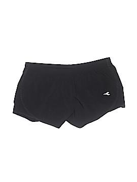 Diadora Athletic Shorts Size XS