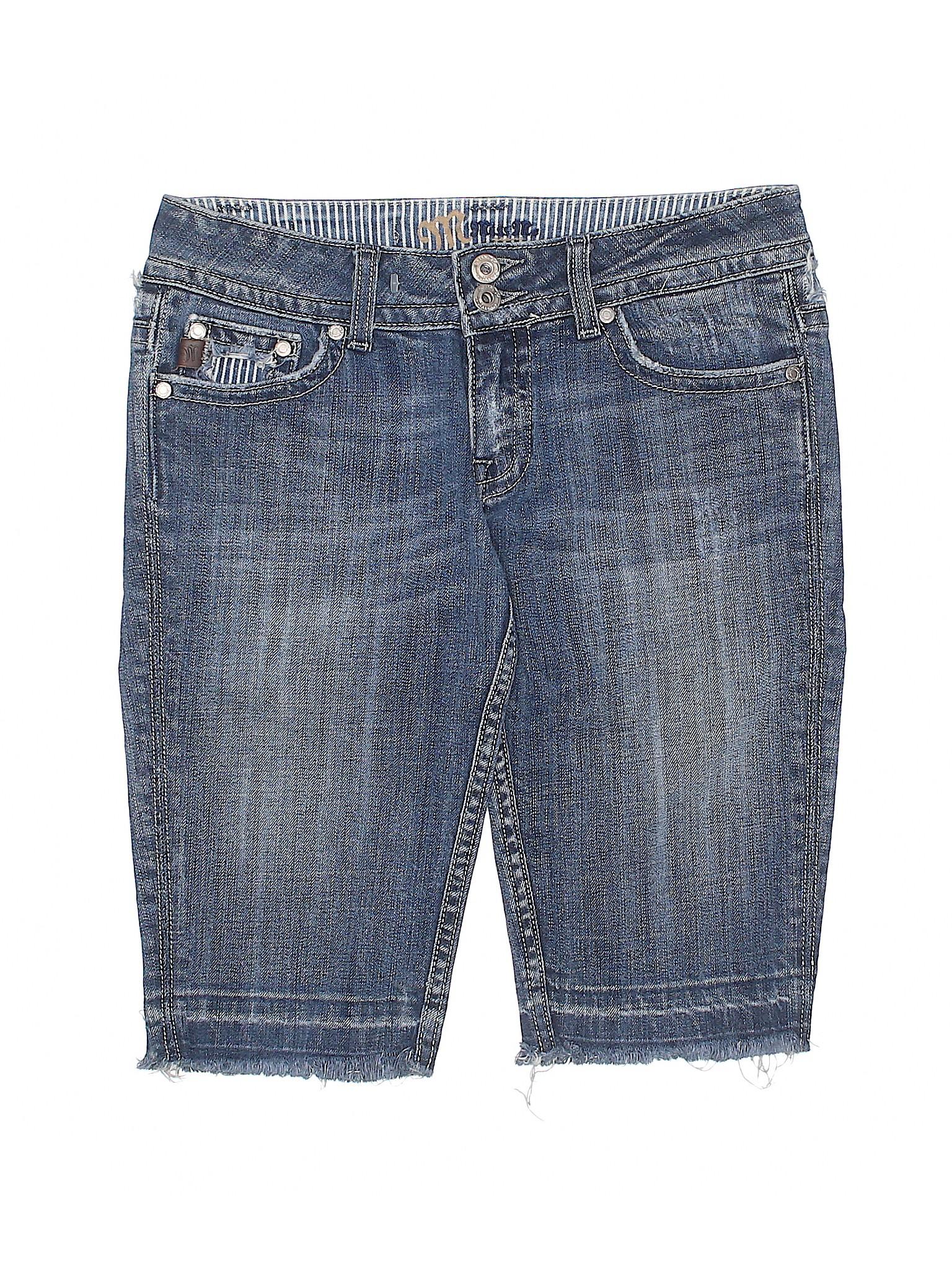 Boutique Miss Me Shorts Denim Miss Denim Boutique Boutique Miss Me Shorts taw5Fqx5