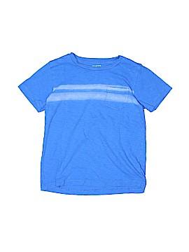 Crewcuts 3/4 Sleeve T-Shirt Size 8