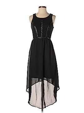Studio Y Casual Dress Size 5