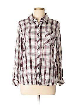 Marlow Short Sleeve T-Shirt Size M