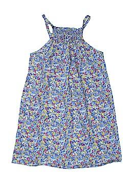 CdeC Dress Size 6