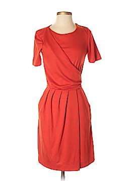 Pippa Casual Dress Size 2