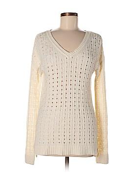 Anne Klein Pullover Sweater Size M