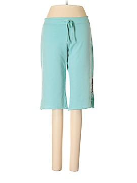 Boston Proper Sweatpants Size M