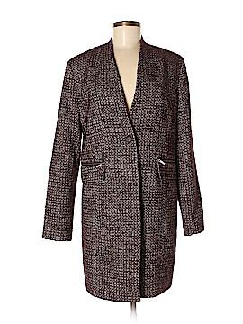 Classiques Entier Coat Size M