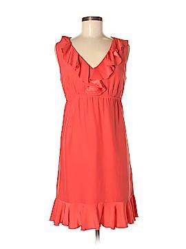 Gianni Bini Casual Dress Size 8