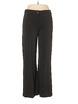 My Michelle Dress Pants Size 11 - 12