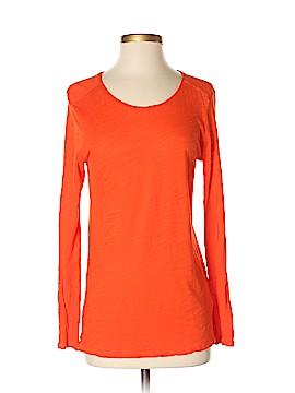 Gap Long Sleeve T-Shirt Size S