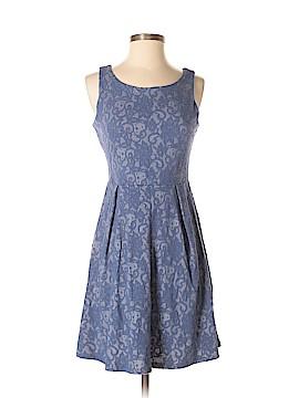 Crescent Casual Dress Size S (Petite)