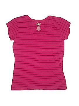 Op Short Sleeve T-Shirt Size XL
