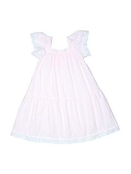 Eberjey Dress Size 6