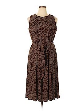 Ralph Lauren Casual Dress Size 15