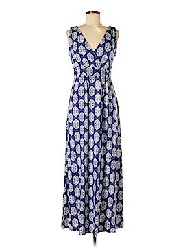 Garnet Hill Casual Dress Size 6