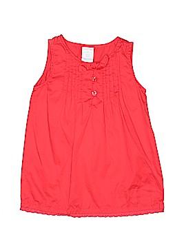 WonderKids Dress Size 4T