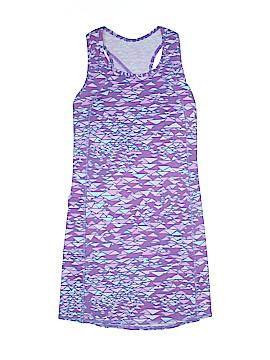 L.L.Bean Dress Size 10