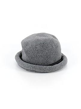 Lands' End Winter Hat Size S/M