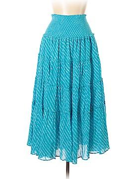 Lauren by Ralph Lauren Casual Skirt Size XL