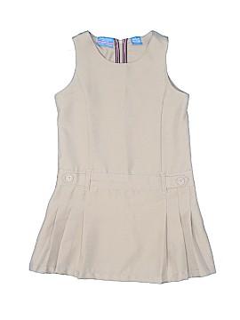 Nautica Dress Size 6