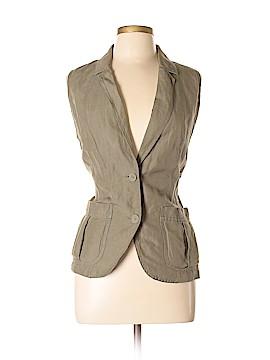 J.jill Silk Blazer Size M
