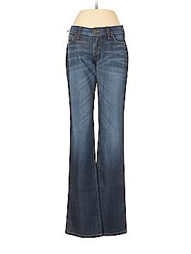 Vizcaino Jeans 24 Waist