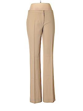 Michael Kors Wool Pants Size 8